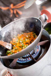 concours cuisine mirepoix photo restaurant chef ariege raphael kann_0851_R